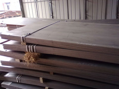 Cheap price sale 4x8 cast iron sheets metal
