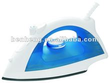 Electric Steam Iron ES-198 with variable steam Iron
