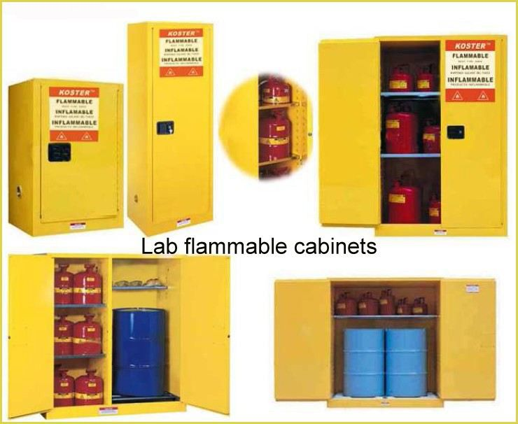 Lab Furniture Fireproof Equipment,Chemical Products Cabiinet,Lab Flammable  Cabinet   Buy Lab Flammable Safety Cabinet,Chemical Products Cabiinet,Lab  ...