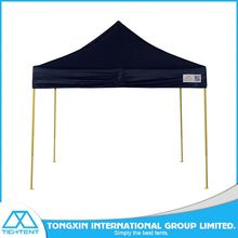 Heavy Duty folding pop-up marquee tent 3x3