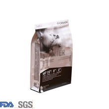 15kg Pet Protein Food Supplier Carrying Bags