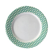 Wholesale disposable wedding plastic <strong>plates</strong> sets dinnerware/<strong>plates</strong> restaurant/party <strong>plates</strong>