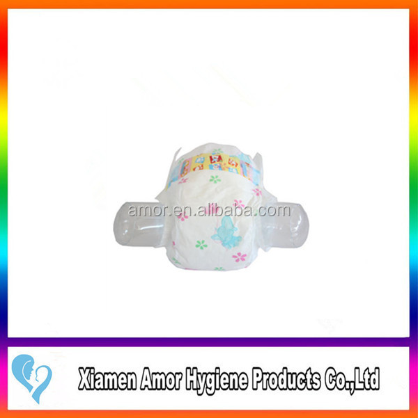 customized baby diaper disposable baby diapers european baby diapers