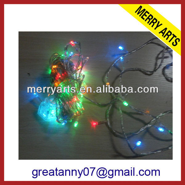 Wholesale Walmart Christmas Lights, Wholesale Walmart Christmas Lights  Suppliers And Manufacturers At Alibaba.com