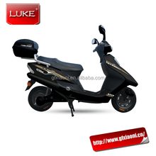 lithium battery kawasaki electric motorcycle 48v 600W manufacturer full size electric motorcycle