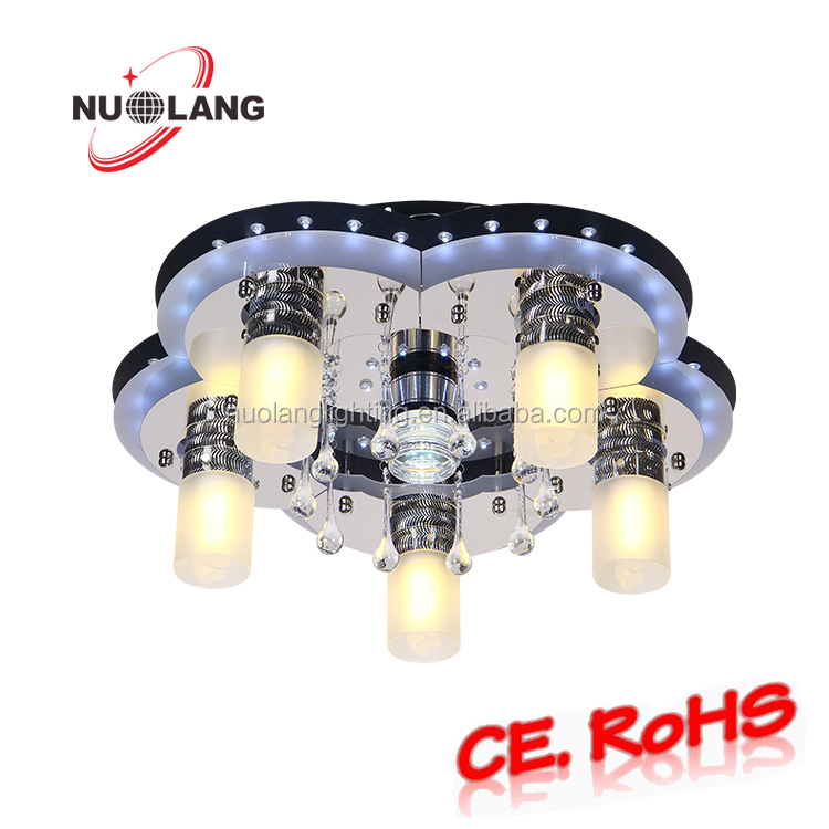 2015 hot selling products led ceiling light