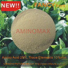 Agricultural Amino Acid Manufacturer AA+Te