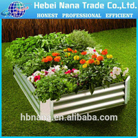 cheap flower pots for sale for garden decoration