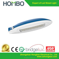 most efficient led street light 60 watt 24 volt