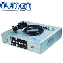 medical diagnostic equipment veterinary medical equipment
