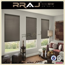 cellular blinds window coverings