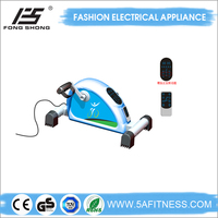 2015china fitness equipment of import fitness equipment withCE ROHS and GS