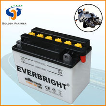 Alibaba online 12v dry charged best quality motorcycle battery factory/plant