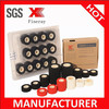 MY-380 Date Hot Ink Roll Printer Hot Printing ink roller / hot ink roller XJ &XF Model for date coding
