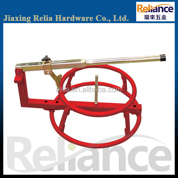 Car Wheel Changer, Bead Breaker, Tyre Changing Tool