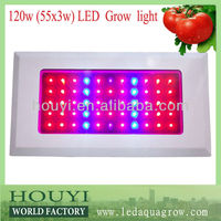 factory promotion 300 Watt CREE Led Grow Light with full spectrum for sale