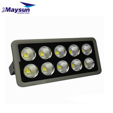 2016 New products on china market 500 watt led flood light buy chinese products online