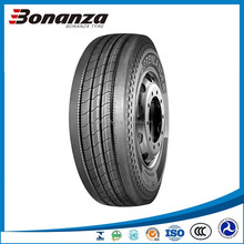 Alibaba China Supplier Provides 11R22.5 Truck Tire from truck tire manufacturer