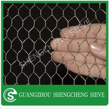 Small hole wire bird breeding cage rabbit cages for Kenya