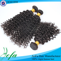 New products no tangle no shed 100% cheap human hair wigs for black women