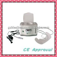 Hydrotherapy Home Colonic Equipment (C001)
