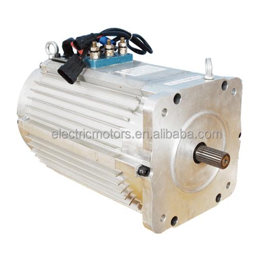 Gear Motor Buy Gear Motor Motor 12v Dc
