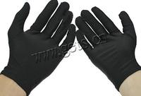 Gets.com acrylic de walt gloves wind