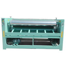 2700mm veneer glue spreader machine/plywood glue spreader