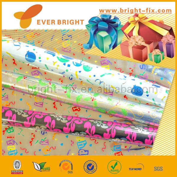 grossiste papier emballage cadeau b b acheter les meilleurs papier emballage cadeau b b lots. Black Bedroom Furniture Sets. Home Design Ideas