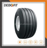 agricultural tractor tire 11l-15