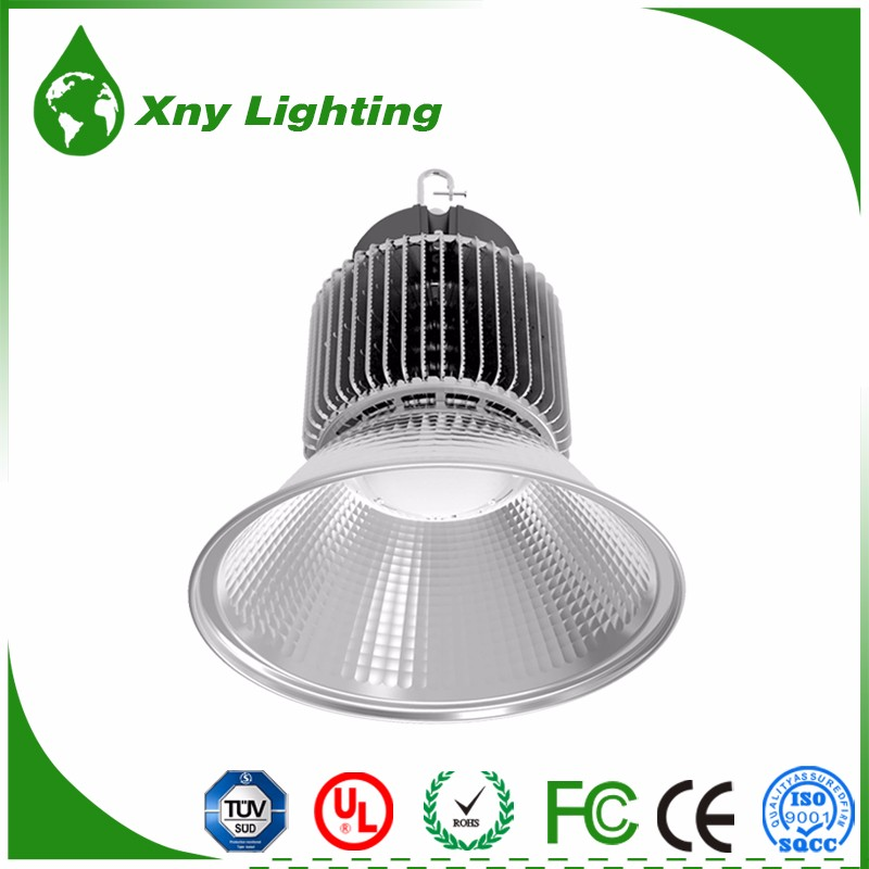 top sales led warehouse commercial high bay lighting best cover