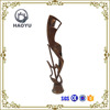 /product-detail/wholesale-musical-garden-metal-art-abstract-female-playing-guiter-sculptures-60691820972.html
