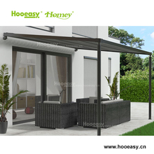 Homey superb garden metal pergola with canopy images and gazebos