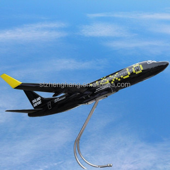 Boeing B737-800 250cm large model plane,Smaland Airport ISO9001 OEM excellent quality, airlines sounevir, exhibit, display