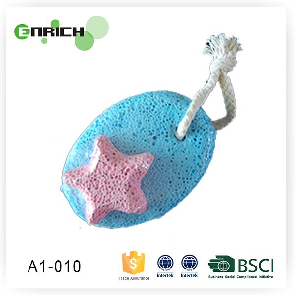 2015 new design pumice stone wholesale