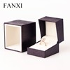 FANXI China Import Custom Jewelry Packing
