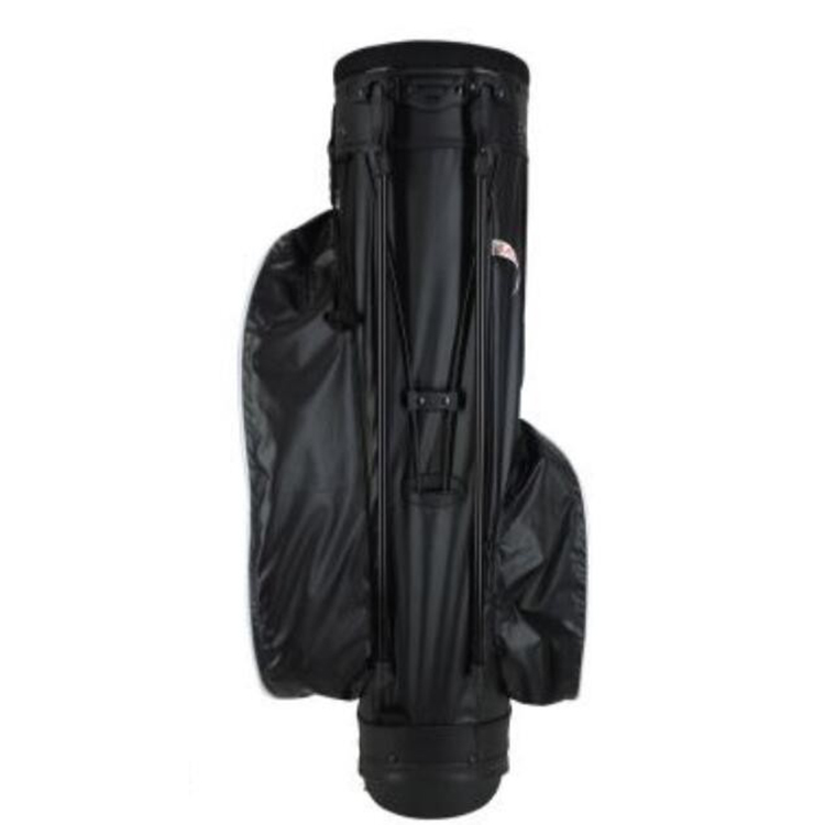 High quality fast delivery professional 100% Waterproof golf stand bag new portable golf stand bag