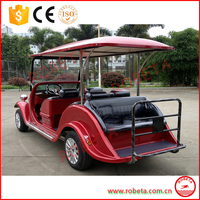 used electric cars for sale/small electric cars for sale/12v electric car heater