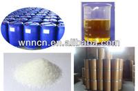 CAS no.:90-05-1 medicine, spices / Guaiacol/Catechol monomethyl ether /Fine chemical intermediates