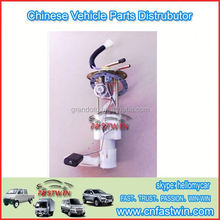 FUEL PUMP FOR CHEVROLET N300 Made In China