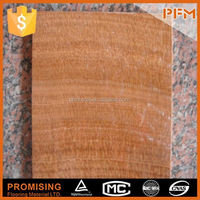 popular chinese cheap stone and marble mosaic tile