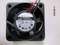 (Hot Sales) 3V/5V/12V/24V/48V DC Fan/AC FAN/Blower Fan