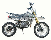 150cc offroad-use Dirtbike KLX16 from TDR MOTO