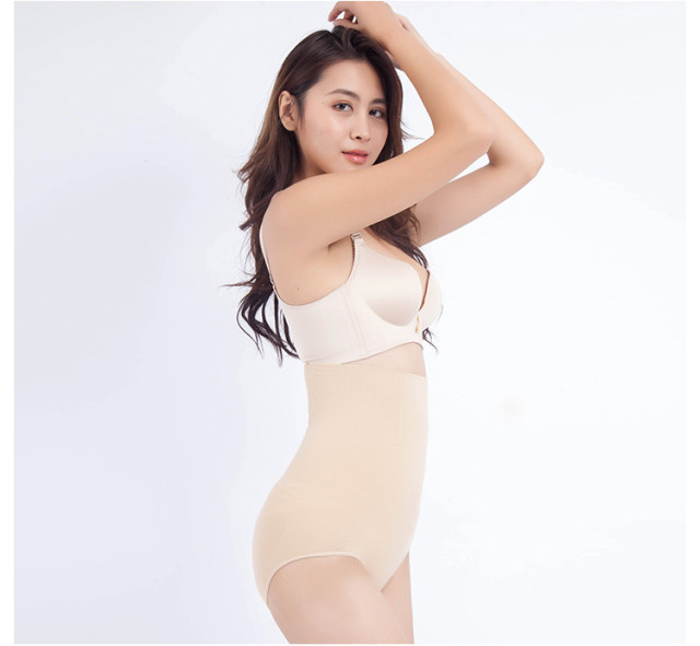 e42ffcd1a China Shaping Underwear