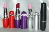 popular lipstick vibrator,mini sex vibe,sex toy for lady with high quality and excellent design