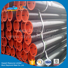 Pressure Boiler / Cylinder / Oil / Gas /Structure / Alloy GB Seamless Steel Pipes / Pipe