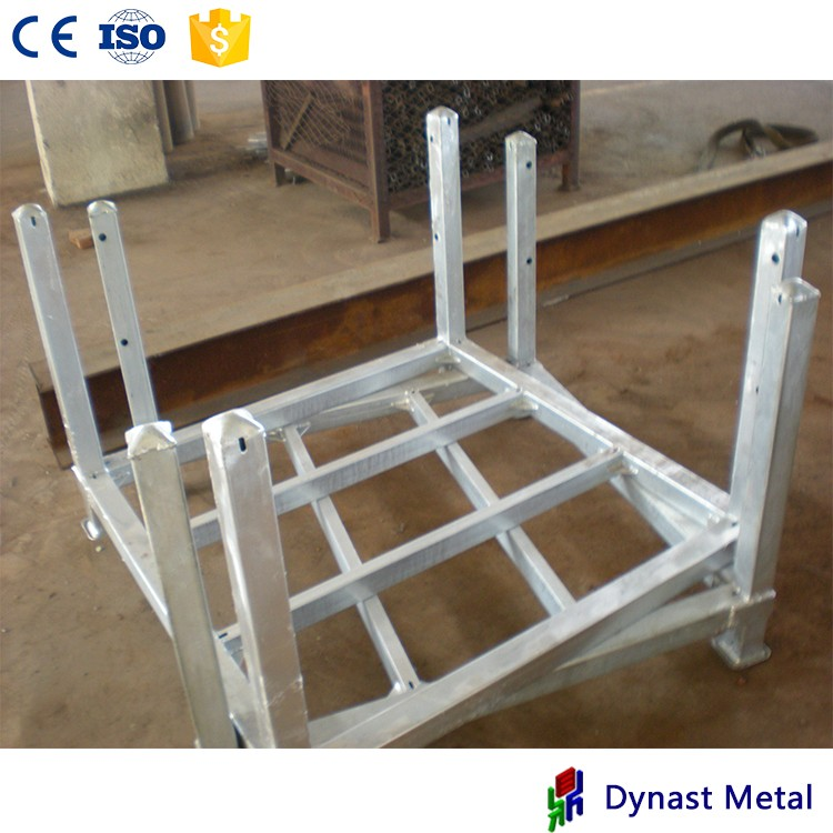 Hot sale China wuxi supplier with low price scaffold storage rack