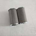 PLA series low pressure line filter element LAX 660 RC1