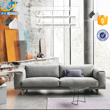 Modern and Contemporary Italian sofa furniture designer sofa living modernos muebles sala