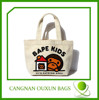 Eco Friendly Tote Bag Wholesale